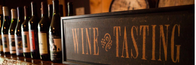 wine tasting, Saratoga